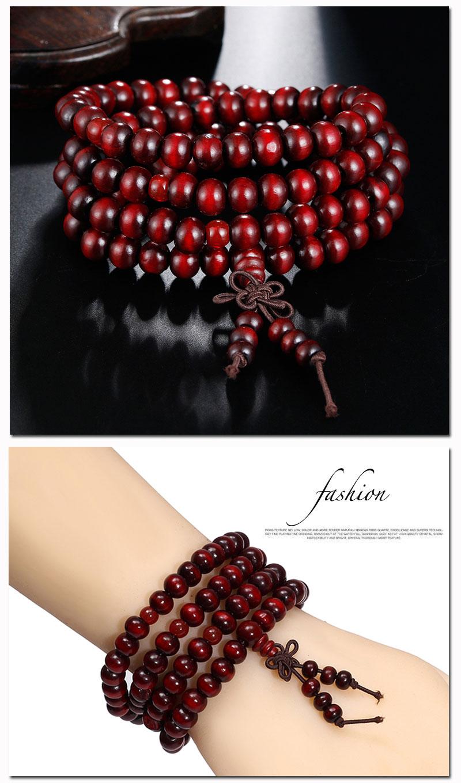 buddha bracelet mens