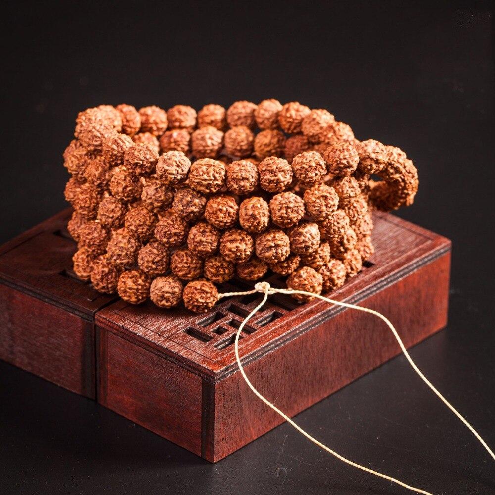 buddhist meditation beads